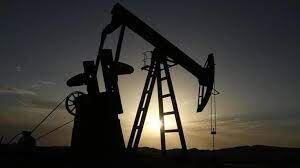 قیمت نفت به بالاترین سطح از سال ۲۰۱۸ تاکنون رسید