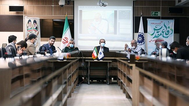 ریشه مسائل امنیتی، اجتماعی و فرهنگی ایران در اقتصاد است