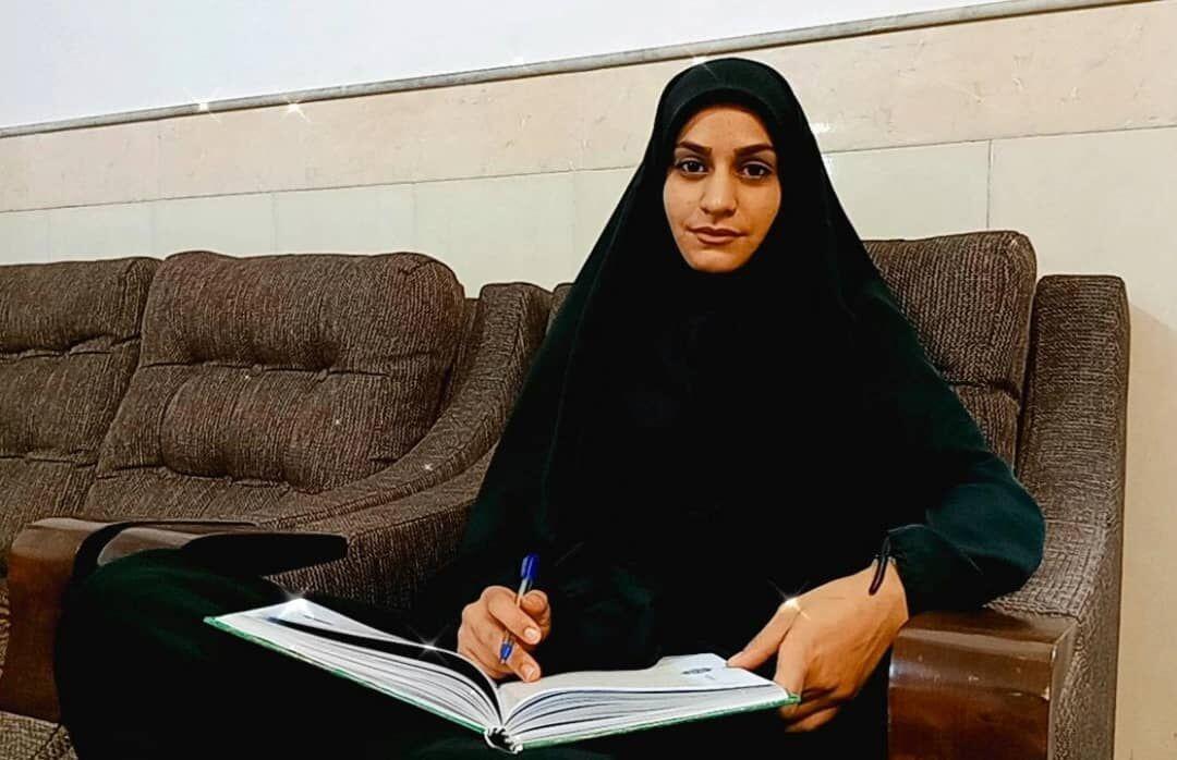 کاربرد هوش مصنوعی در توسعه صنعت توریسم ایران| چت باتها برای هتل ها بسیار ارزشمند است