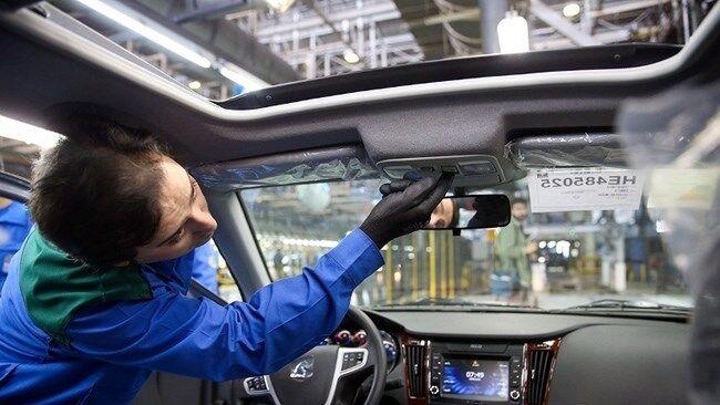 پیشنیازهای حل مشکلات و شکوفایی صنعت خودروی ایران چیست؟