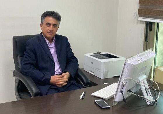مذاکرات ایران با قرقیزستان برای صادرات عسل