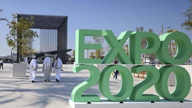 هدفگذاری ایران برای افزایش ۱۰ درصدی جذب توریست در سایه اکسپو دوبی