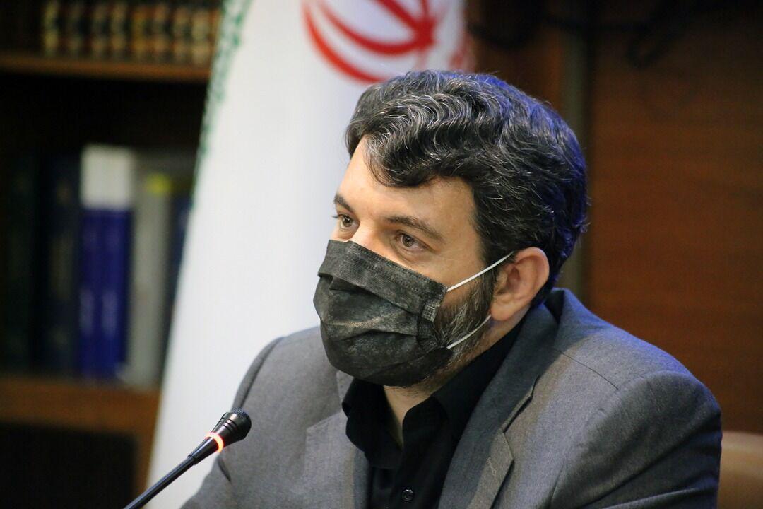 اجرای طرح ملی بیمه اجتماعی روستاییان و عشایر با کمک دولت