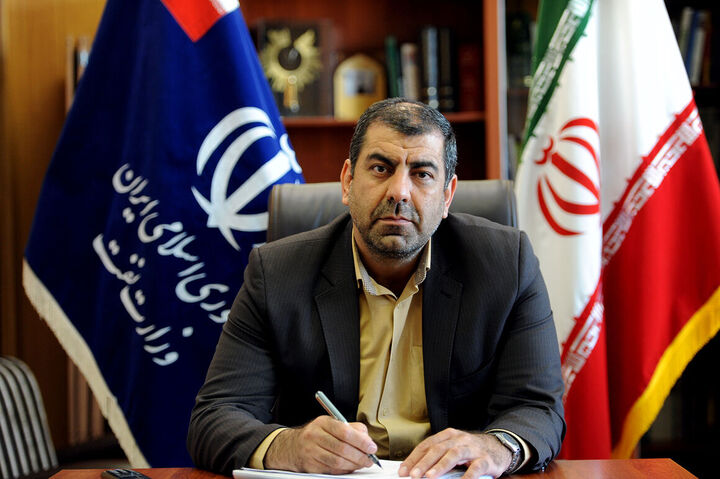 وضع پرداخت کارکنان قراردادی مدتموقت وزارت نفت ساماندهی شد