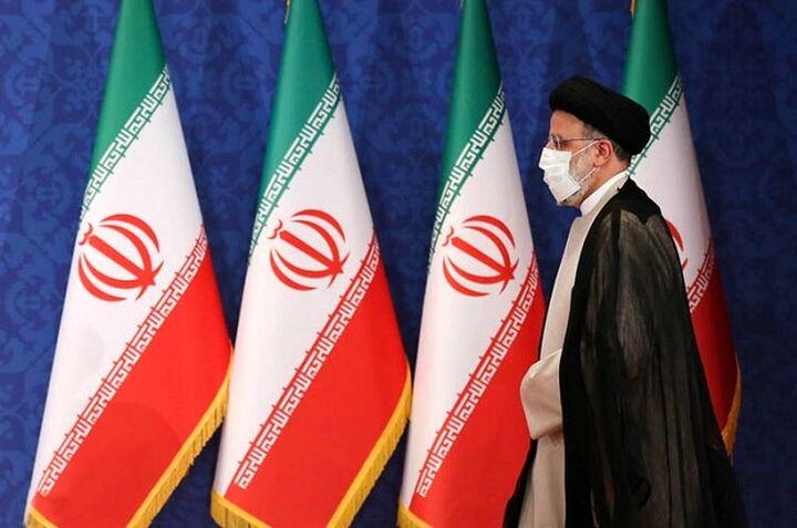 تخصیص ۵۰ هزار میلیارد ریال اعتبار در سفر دولت به استان بوشهر