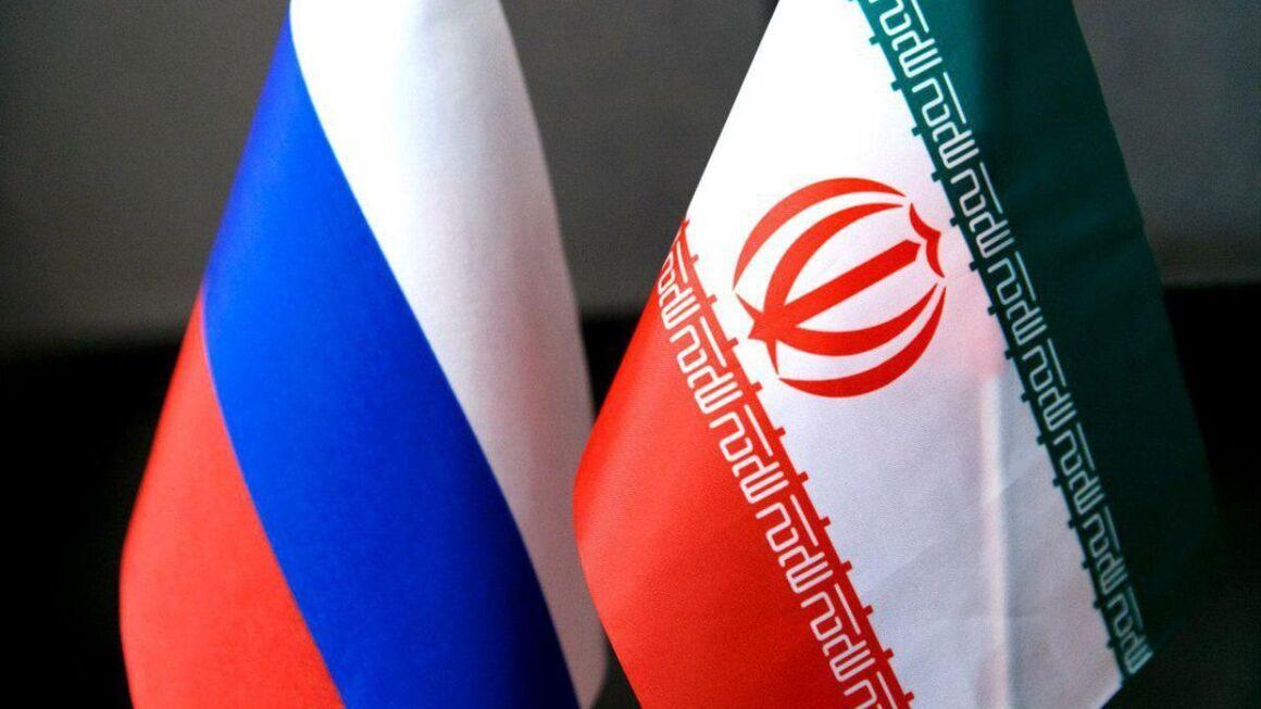 تمایل شرکتهای روسیه برای سرمایهگذاری در صنعت گاز ایران