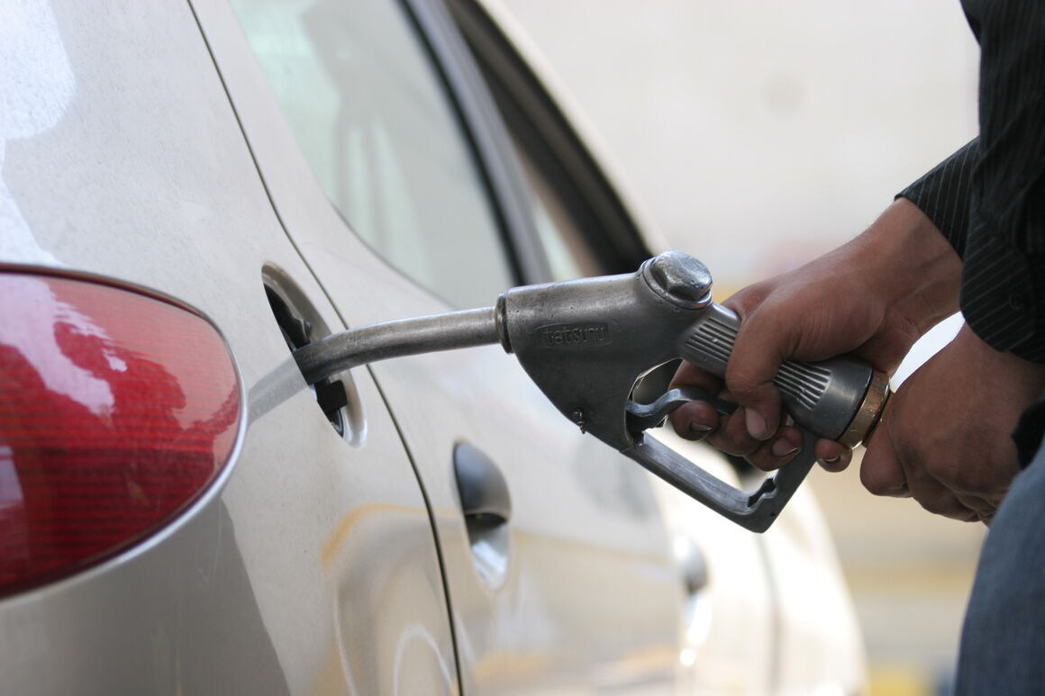 ادامه بحران کمبود سوخت در لندن