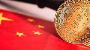 رشد ۷۰۶ درصدی ارزش بازار رمز ارزها در اسیا-پاسیفیک