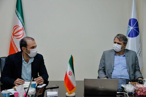 صدور مجوز مراکز نوآوری تخصصی آذربایجان شرقی توسط شورای گسترش آموزش عالی وزارت علوم