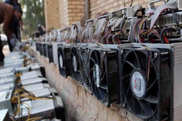 یارانه انرژی؛ دلیل اصلی ماینرهای غیرمجاز در ایران