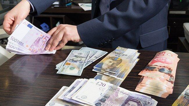 مهلت رفع تعهد ارزی برای صادرات سالهای ۹۷ تا ۹۹ تمدید شد