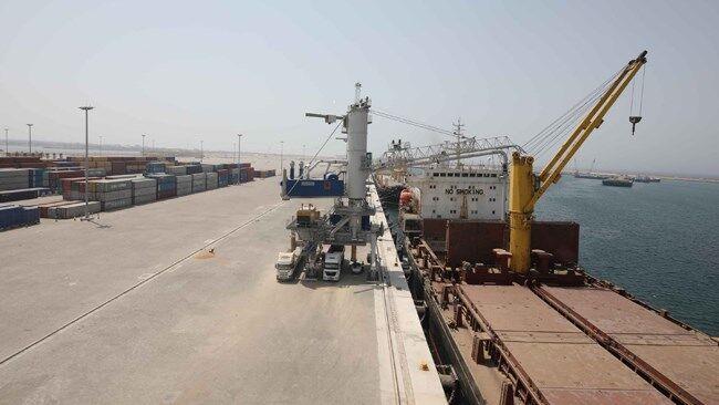 فرصت استراتژیک ایران در تحولات تجارت منطقه و جهان