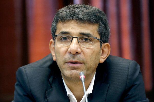 امکان تردد کامیونهای حمل بتن آماده در تهران فراهم شد