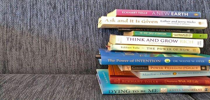ماندگارترین کتاب ها که باعث تغییر در زندگی شما خواهند شد