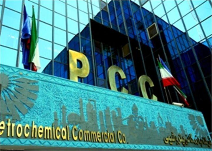 افزایش روزشمار بدهی شرکت اماراتی به ایران