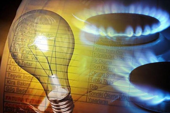 زنگ خطر جدی برای تامین انرژی پایدار برق و گاز در کشور