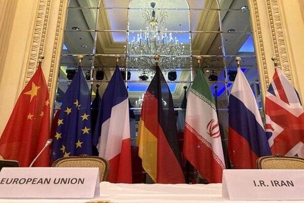 رویش دوباره برجام از میانه پاییز؛ ادامه مذاکرات هستهای با تیم وزارت خارجه