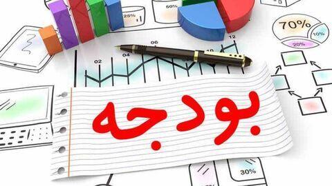 افزایش حقوق ۱۴۰۱ کارکنان دولت؛ فعلاً ۱۰ درصد