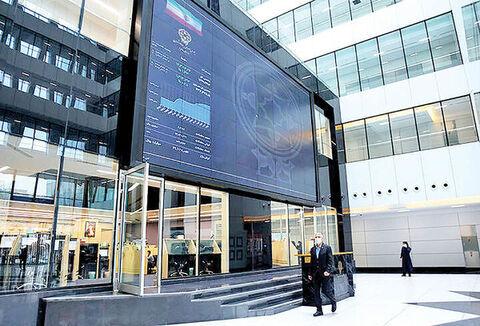 رشد بیش از ۱۰۰ درصدی تامین مالی از طریق بازار سرمایه در مرداد ۱۴۰۰