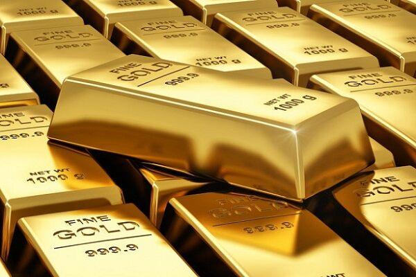 افزایش نرخ جهانی طلا، نقره و پلاتین| روند صعودی ادامه خواهد داشت