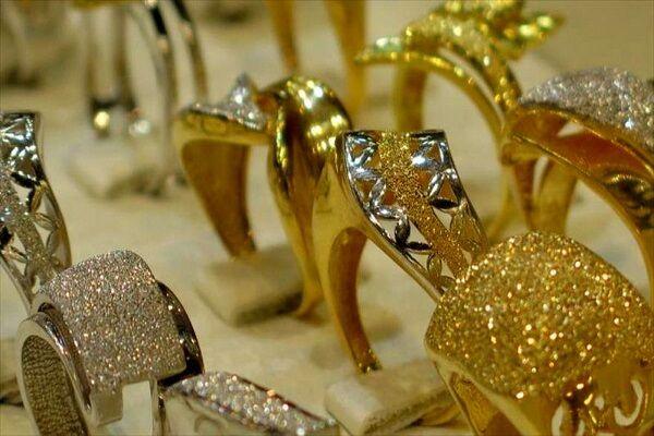 بازار خرید طلا در خراسان جنوبی از سکه افتاد| حذف مالیات از طلا اجرایی نشد