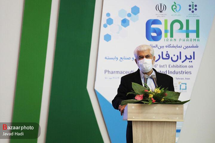 حسین علی شهریاری