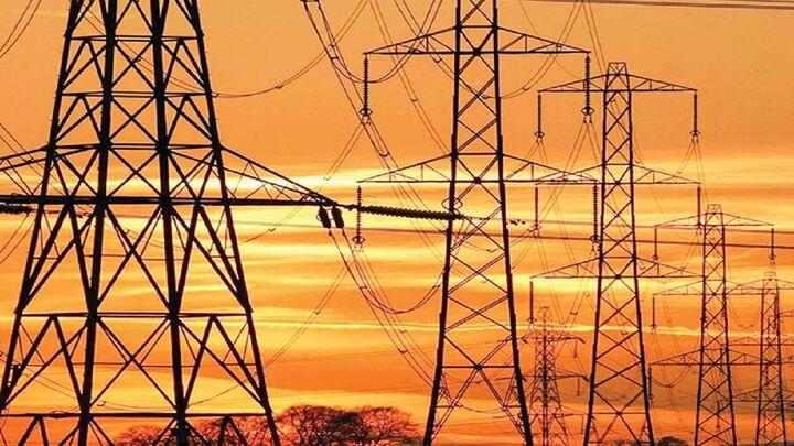 معامله بیش از ۱۱۲ میلیون کیلووات ساعت برق در بورس انرژی