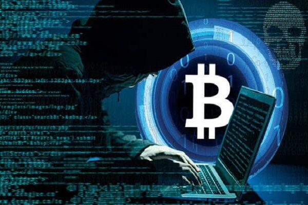 حملات سایبری به کیف پول ارزهای دیجیتال؛ راهکار حقوقی استرالیا چه بوده است؟