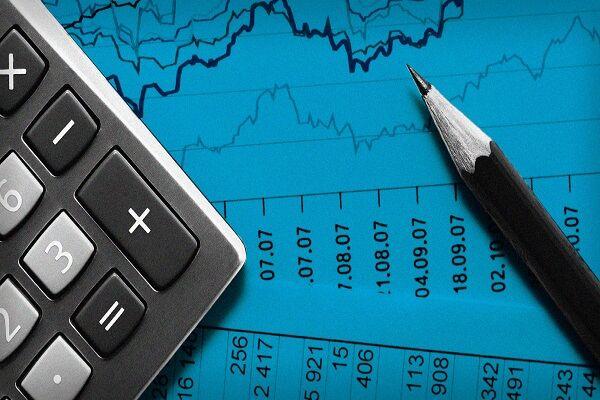 افزایش شاخص سهام بورس های اروپا طی هفته اخیر