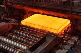 آیا فولادسازان بزرگ دنیا عامل رشد قیمت فولاد هستند؟