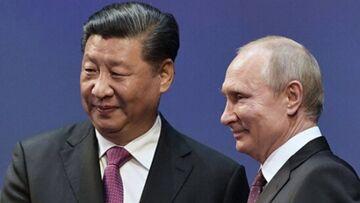 عضویت ایران در شانگهای؛ دسترسی به خلیج فارس برای روسیه مهم است| نیاز چین به تهران برای موازنه منطقه