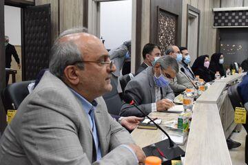 اقدام برای تحول در تولید استان سمنان| مشکلات عدیده صنعتگران در سال رونق تولید